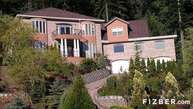 12712 Se 137th Dr Happy Valley OR, 97086