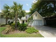 4025 Harleston Green Mount Pleasant SC, 29466