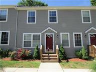 10 Cathcart Dr 3 Jewett City CT, 06351