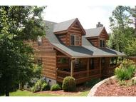 399 Mutton Creek Lane Boone NC, 28607