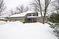 13753 Bramble Brae Gregory MI, 48137
