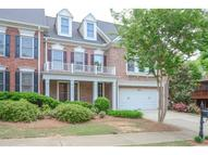 5205 Village Green Trace 5205 Roswell GA, 30075