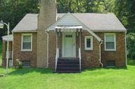 2866 St Rt 151 Mingo Junction OH, 43938