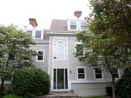 450 Center Street #2 Southport CT, 06890