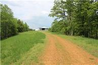 837 Heritage Lane, Lot B Puryear TN, 38251
