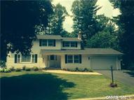 4058 Pawnee Dr Liverpool NY, 13090