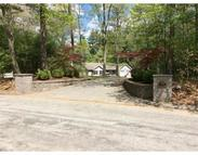 30 Lakeside Dr. Thompson CT, 06277