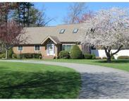 68 Mill Rd Littleton MA, 01460