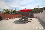 20 Bay Ridge Avenue 1b Brooklyn NY, 11209