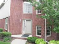 4297 Four Seasons Ct. Utica MI, 48316