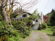 60425 Green Valley Rd Coos Bay OR, 97420