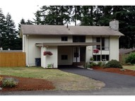 1325 Berkeley Ave Fircrest WA, 98466