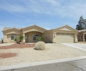 2117 E. Crystal Drive Fort Mohave AZ, 86426