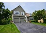 18 Linden Heights Norwalk CT, 06851