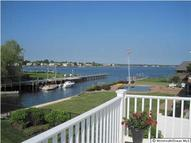 23 Gull Point Rd Monmouth Beach NJ, 07750