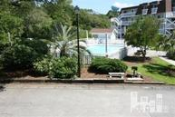1100 South Fort Fisher Blvd Unit: 2304a Kure Beach NC, 28449