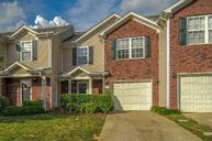 184 Antler Ridge Cir Nashville TN, 37214