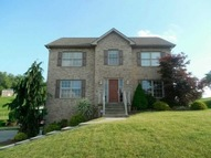 3015 Scenic Ct Finleyville PA, 15332
