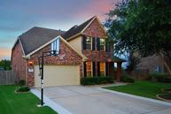 3829 Houston Lake Dr Pearland TX, 77581