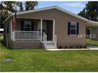 5173 Lexington  Cir Wildwood FL, 34785