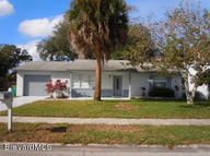 81 Haven Drive West Melbourne FL, 32904