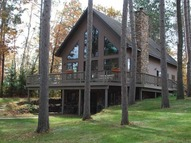 2168 Whispering Pines Rd Tomahawk WI, 54487