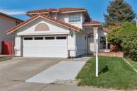 113 Coventry Way Vallejo CA, 94591