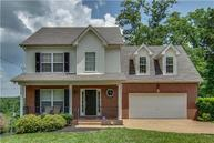 4009 New London Court Old Hickory TN, 37138