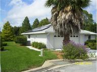 5500 King James Avenue Leesburg FL, 34748