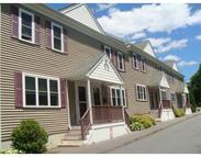 604 Bedford Street Whitman MA, 02382