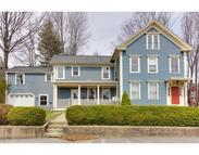 3 Forbes Street Westborough MA, 01581