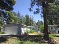 222 Pony Trail Mount Shasta CA, 96067