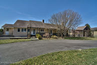 48 Equestrian Road Pleasant Mount PA, 18453