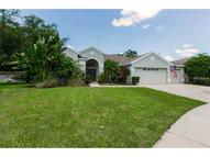 4305 Cross Ridge Court Valrico FL, 33594