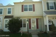 14785 Green Park Way Centreville VA, 20120