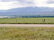 Lot 5a-5b Indian Creek Estates Townsend MT, 59644