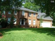 538 Wateroak Trail Chapin SC, 29036