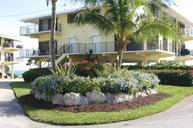12690 Overseas Highway Unit 511 Marathon FL, 33050