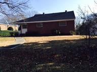 908 Laurel Lane Gastonia NC, 28054