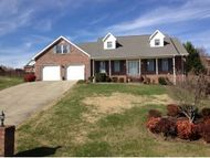 145 Naples Lane Greeneville TN, 37745