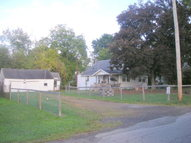 333 Seventh Avenue Mansfield OH, 44902
