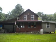 37 Park Street Gaines PA, 16921