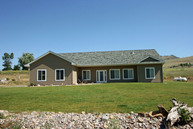 170 Upper Lynch Creek Road Plains MT, 59859