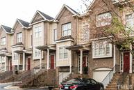 1327 Cameron View Court Raleigh NC, 27607