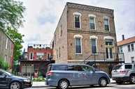 961-965 West 18th Place Chicago IL, 60608