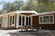 18399 Lime Kiln Rd. Sonora CA, 95370