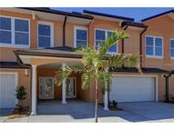 771 Date Palm Lane Saint Petersburg FL, 33707