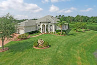 409 Tomo Way Saint Augustine FL, 32086