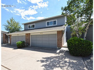 3618 Terry Point Dr Fort Collins CO, 80524