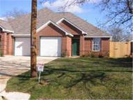 507 Maple Street B Aubrey TX, 76227